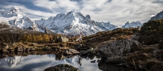 80km du Mont-Blanc_1